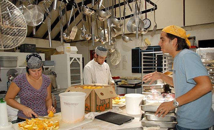 emploi_aide_cuisinier