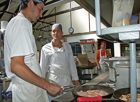 emploi_cuisinier