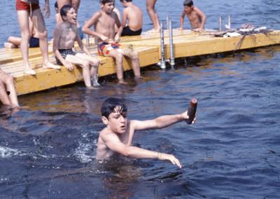 1969. Aquapiades