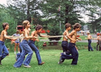 1980. Le grand-Jeu des autos de courses. - Jean-François Porter